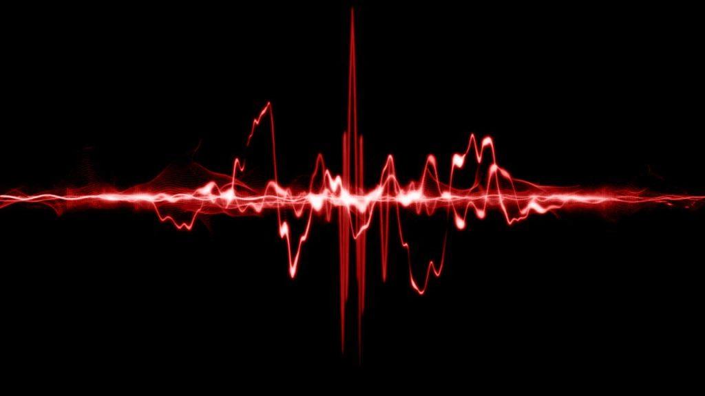 Su radio en ponta pora y pedro juan caballero amambay FM 100.5