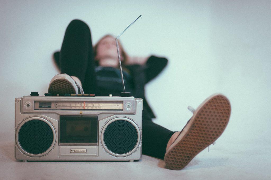 radio amambay fm los mejores de la 100
